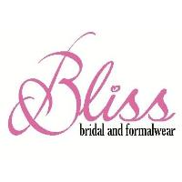 Bliss Bridal & Formalwear temporarily closed