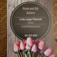 Home and Gift Gallery closed until April 1