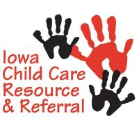 Childcare Resource and Referral Office Open