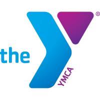 YCMA closed until further notice