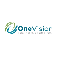 One Vision Updates