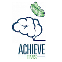 Achieve TMS Central Response to COVID-19