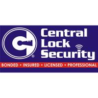 Central Lock Security - Retail is Open, Walk-Up Only