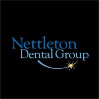 Nettleton Dental Group - Emergency Care Only