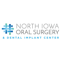 North Iowa Oral Surgery Temporarily Closed