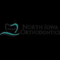 North Iowa Orthodontics Closed Temporarily