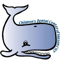 Children's Dental Center - Emergency Care Only