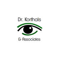 Dr. Korthals and Associates Closed to Routine Eye Care