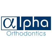 Alpha Orthodontics Office Temporarily Closed