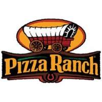 Pizza Ranch Closed