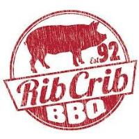 Rib Crib Open for To Go & Delivery