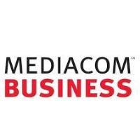 Mediacom Business Still Providing Services