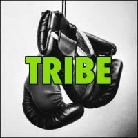 TRIBE Training & Athletics Re-Opens May 4 for 8-week program