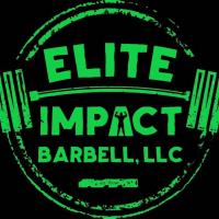 Elite Impact Barbell Re-Opens May 1