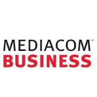 Mediacom Communications Recognized as a US Best Managed Company