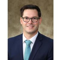 MercyOne North Iowa Obstetrics and Gynecology welcomes Garth Summers, DO