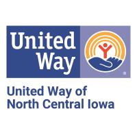 The United Way of North Central Iowa has launched a COVID-19 Disaster Relief Fund