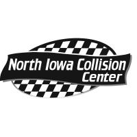 North Iowa Collision Center Photo Estimates