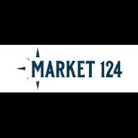 Market 124/Three on a Tree Curbside Pickup