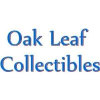 Oak Leaf Collectibles - Updated Hours