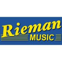 Rieman Music Adjusted Hours