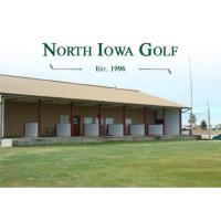 North Iowa Golf Updated Hours