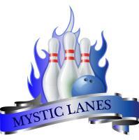 Mystic Lanes Closed