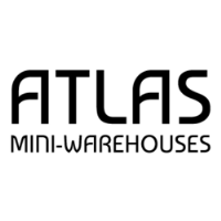 Atlas Mini Warehouses virtual assistance