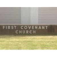 First Covenant Church streaming worship services