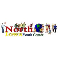 North Iowa Youth Center Closed Temporarily