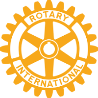 Mason City Sunrise Rotary