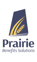 Prairie Benefits Solutions