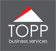TOPP Business Services