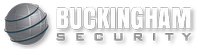 Buckingham Security Services LTD