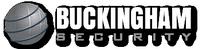 Buckingham Security Services LTD