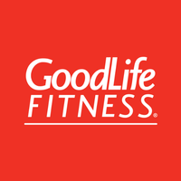 GoodLife Fitness - East