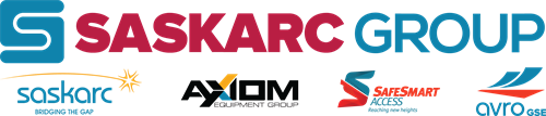 Gallery Image saskarc_group_logo_r2_with_business_units.png