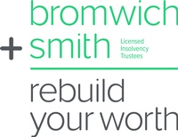 Bromwich+Smith