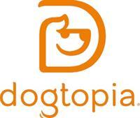 Dogtopia Regina East