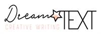 Dream Text Creative Writing