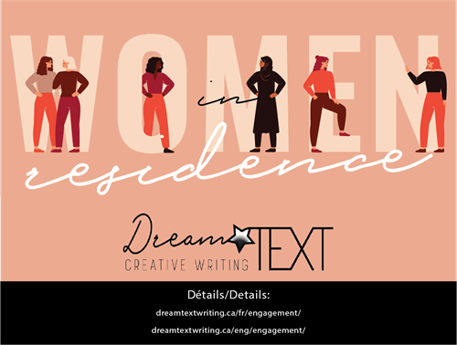 Gallery Image Women_in_residence_ad_with_Links.png