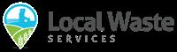 Local Waste Services Regina