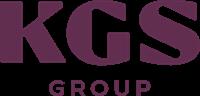 KGS Group