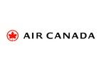 Air Canada & Air Canada Express