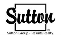 Jason Cossette - Sutton Group Results Realty