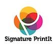 Signature PrintIt