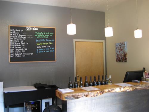 Gallery Image hoodsport-interior1.JPG