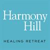 Harmony Hill Healing Retreat