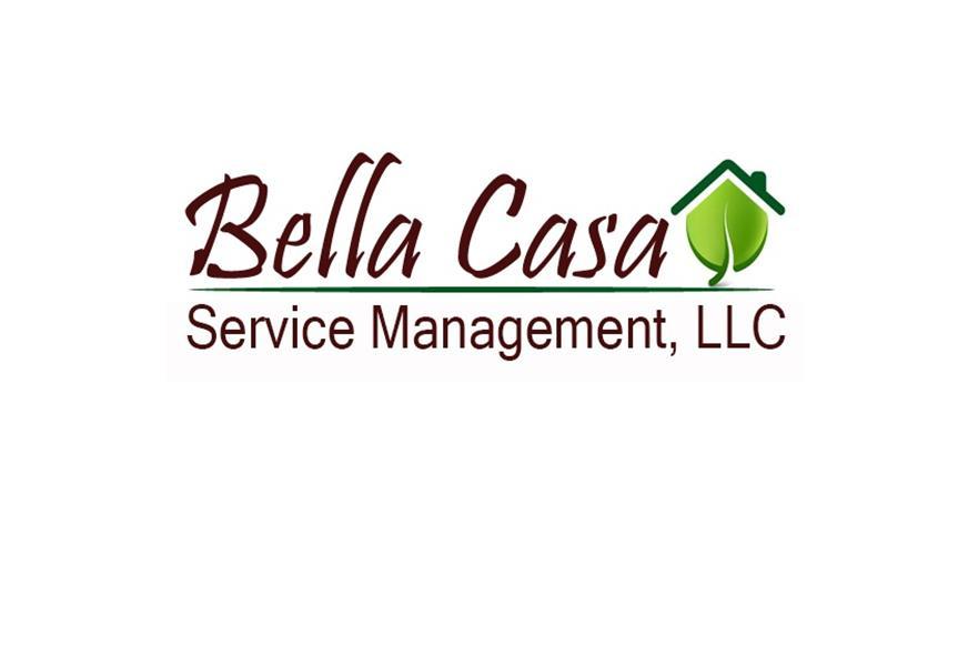 Bella Casa Service Management, LLC