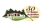 Mason County Senior Activities Association